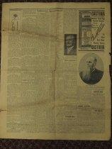 Image of 2014.2.18 - Newspaper