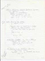 Image of 2016.2.99f - Manuscript