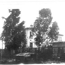 Image of 1900.09.01-77A - Print, Photographic