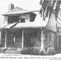 Image of 1900.12.01-69 - Print, Photographic