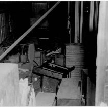 Image of 1900.31.01-30B - Print, Photographic