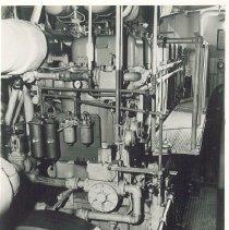 Image of 1900.37.01-168 - Print, Photographic