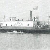 Image of 1900.37.01-16B - Print, Photographic