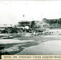 Image of 1900.44.06-07B - Print, Photographic