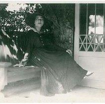Image of 1900.44.07-18 - Print, Photographic