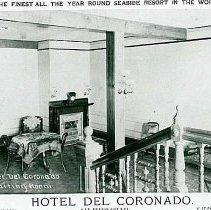 Image of 1900.44.10-02 - Print, Photographic
