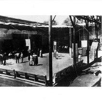 Image of 1900.50.01-04B - Print, Photographic