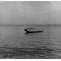 Image of 1900.57.01-27 - Print, Photographic