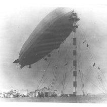 Image of 1900.58.03-06B - Print, Photographic