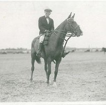 Image of 1900.62.02-33 - Print, Photographic