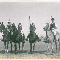 Image of 1900.62.03-57 - Print, Photographic