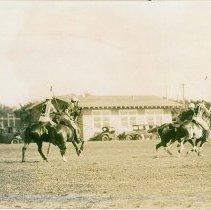 Image of 1900.62.04-223 - Print, Photographic