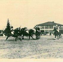 Image of 1900.62.04-70B - Print, Photographic