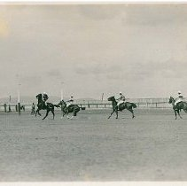 Image of 1900.62.05-183 - Print, Photographic