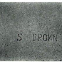 Image of 1900.74.01-22 - Print, Photographic