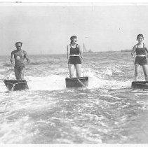 Image of 1900.76.03-19 - Print, Photographic