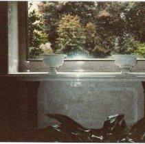 Image of 1984.03.01-17 - Print, Photographic
