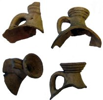 Image of Archaeology Collection