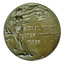Image of Coins, Medals and Tokens