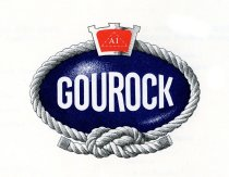 Image of Gourock Ropework Co. Ltd., papers