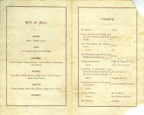 Image of Inverclyde Archives: Family, Personal and Estate Records - FP77/4/7
