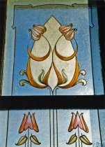 Image of Decorative and Applied Art - 2015.3.98