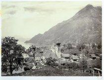Image of Gersau, Lake Lucerne, Switzerland