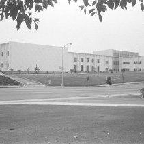 Image of Santa Monica Courthouse - 1/1/1965-12/31/1965