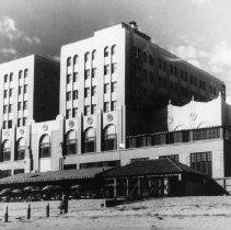 Image of Sea Castle Apartments - undated