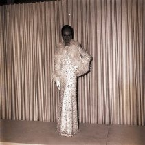 Image of Backstage at the Academy Awards, 1966 - 1966/04/18