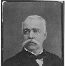 Image of Eugene Lemnel Sullivan
