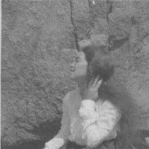 Image of Marion Jones Farquhar - undated