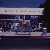 Image of Bay Cities Jewish Community Ce