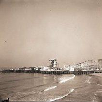 Image of Venice Pier, 1946 - 1946/01/11