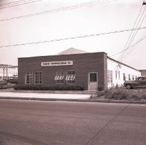 Image of Parker Manufacturing Company, 1947 - 1947/07/23