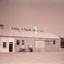 Image of General Petroleum Corp, 1940 - 1940/05/10