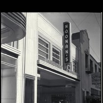 Image of Noonan Hardware Co. - 1936/11/17