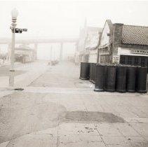 Image of Ocean Front Walk, 1950 - 1950/01/19