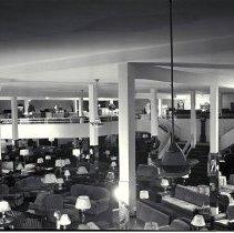 Image of McMahan Furniture Company - 1940/06/22