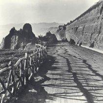 Image of California Incline - undated