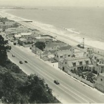 Image of Marion Davies Estate - circa 1939