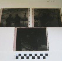 Image of Haugh Unit Test, 1961 - 1961