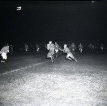 Image of CIF Semifinal Game, 1947 - 1947/12/05