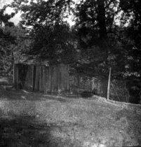Image of 0000.004.129 - Print, Photographic