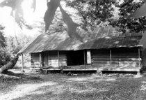 Image of Heath Cabin