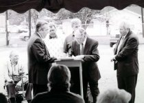 Image of 1997.104.010 - Print, Photographic