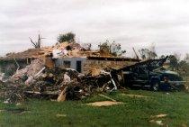 Image of 1999.076.064 - Print, Photographic