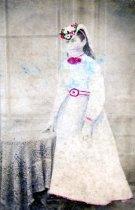 Image of 2002.035.355 - Carte-de-visite
