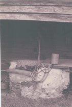 Image of 1998.012.064 - Print, Photographic