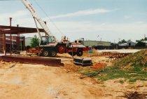 Image of 1998.033.031 - Print, Photographic